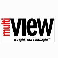 Multiview Locates Inc.