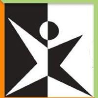 Gateway Employment Resources
