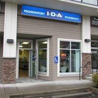 Promontory IDA Pharmacy