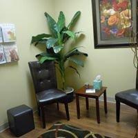 Greentree Health and Massage