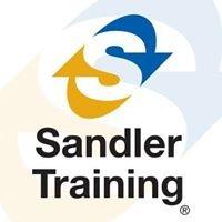 Sandler Training Edmonton, Chad Banman