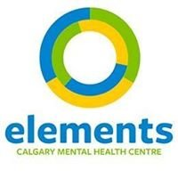 Elements Calgary Mental Health Centre