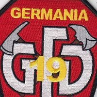 Germania Fire Co.