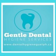 Gentle Dental Hygiene Services
