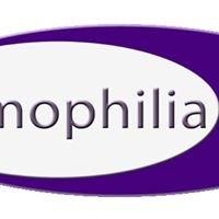 Hemophilia One