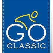 GO-Classic