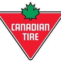 Canadian Tire West Kelowna