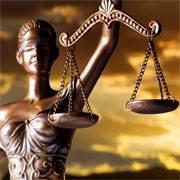 DP Johnson Law
