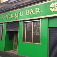 Kerry's Bar
