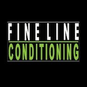 Fine Line Conditioning