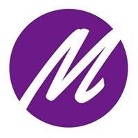The MacKenzie Law Firm