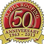 ALPHA Roofing & Sheet Metal Inc.