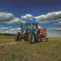 Buttars Tractor -Tremonton, Inc