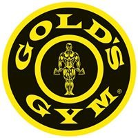 Gold's Gym Quesnel