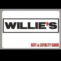 Willie's Auto and Truck Repair