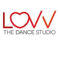 LOVV The Dance Studio