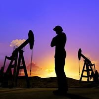 Oklahoma Petroleum Allies