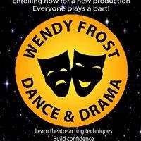 Wendy Frost Dance & Drama