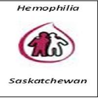 Hemophilia Saskatchewan