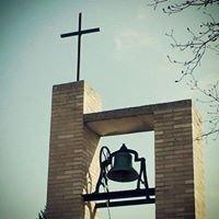 Silver Creek Community Church