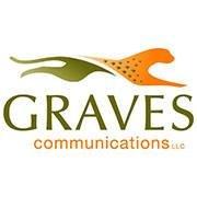 GravesCommunications