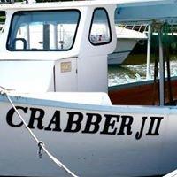 Crabber J II