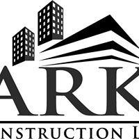 ARK Construction LLC