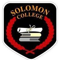 Solomon College