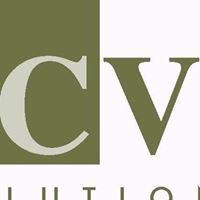 CVI Solutions Inc.