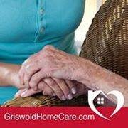 Griswold Home Care Berks County