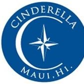 CinderellaSailing