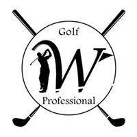 Winnicott Golf Academy