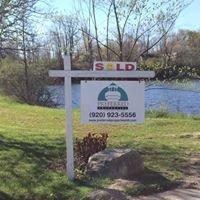 Preferred Properties of Fond du Lac, Inc.