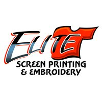 Elite Screen Printing and Embroidery