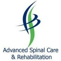 Advanced Spinal Care & Rehabilitation of Coshocton