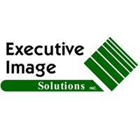 Executive Image Solutions, Inc.