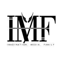 IMF Printing LLC