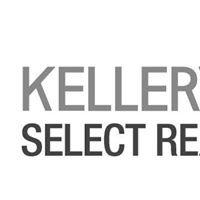 Keller Williams Select Realtors of Salisbury, MD