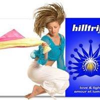 Hilltribe Designs