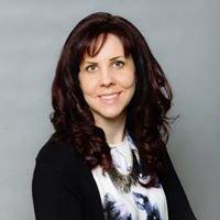 Dr. Kimberly L. Kreklewetz, Registered Psychologist