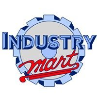Industry Mart