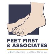 Feet First and Associates Pedorthic/Nursing Foot Care Clinic