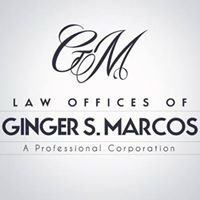 Law Offices of Ginger S. Marcos, APC