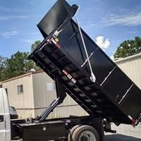 Coastal Truck and Trailer Equipment, LLC.