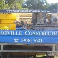 Woodville Constructions
