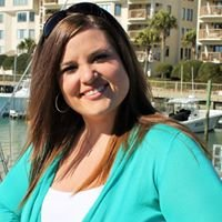 Lara Hollifield, Weichert, Realtors - Southern Coast