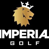 Imperial Golf