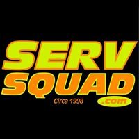 Servsquad Orlando Tree Service, Mosquito Control, Roofing, Painting