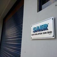 SAER Malaysia