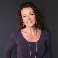 Karen Guy Kelowna Real Estate Professional